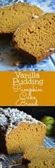 Krusteaz Pumpkin Pie Bar Calories by 1735 Best Pumpkin Goodness Images On Pinterest