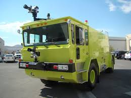 100 Fire Trucks Unlimited Oshkosh Page 11 Trucks
