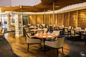 Hilton Hhonors Diamond Desk Uk by Hotel Review The Hilton London Heathrow Terminal 5 U2013 Grab A Mile