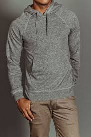 61 best clothes images on pinterest mens fashion nike free