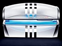 Sunboard Tanning Bed by Tanning Buyers Group Uwe Tanning Supplies Wholesaler