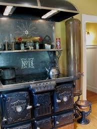 Ixl Cabinets Albany Ny by 72 Best Antique Wood Stoves Images On Pinterest Wood Stoves