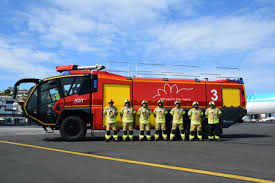Tahiti Airport | Airport Fire Trucks. | Pinterest | Tahiti, Fire ... Okosh Striker 3000 6x6 Arff Toy Fire Truck Airport Trucks Dulles Leesburg Airshow 2016 Youtube Magirus Dragon X4 Versatile And Fxible Airport Fire Engine Scania P Series Rosenbauer Dubai Airports Res Flickr Angloco Protector 6x6 100ltrs Trucks For Sale Liverpool New Million Dollar Truck Granada Itv News No 52 By Rlkitterman On Deviantart Mercedesbenz Flyplassbrannbil Mercedes Crashtender Sides Bas The Lets See Those Water Cannons Tulsa Intertional To Auction Its Largest