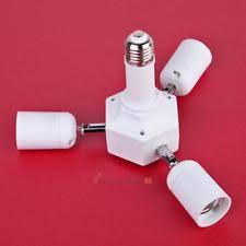 Sun Lite Lamp Holder by 60w Porcelain Grey Sun Lite Lamp Socket Lr96300 2 And E146378 Ebay