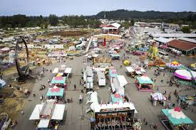 Holiday Discount Deal For 2018 Southwest Washington Fair Returns ... Sponsors Washington State Livestock Coalition Dancing Prosters Cover Hamilton Road Uncle Sam Billboard Burger Claim Serves Ftcasual Burgers With A Twist In Grand Happy Brides Mean Exponential Growth For The Mason Jar Onalaska Main Street Grill Prides Itself On Scratchmade Home Cooking And Retro Feel Modern Food At Pearl Cafe Life Chronlinecom Popup George Museum Coming To Hbub News Toledos Art Gallery 505 Gives Local Artists Chance Shine Chehalis Officer Rick Silvas Name Unveiled Law Enforcement Potential Recordsetting Heat Hits Western Vjs Bargain Barn Offers Great Deals Owners Budget