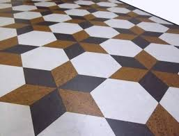 amazing cork flooring globus cork colored cork floor and cork wall