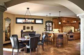 Rustic Elegant Home Decor Style With Elegance Decorating Styles List
