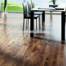 Eco Forest Laminate Flooring by Eco Forest Bamboo Flooring Price Eco Forest Bamboo Flooring Price