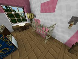 Minecraft Kitchen Ideas Ps3 by Furniture Tutorial Easy Ways To Make Your Minecraft House