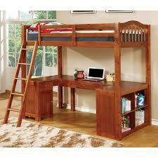 Timbernest Loft Bed by Stylish Diy Bunk Beds Futon Bed Ideas Kids Arafen