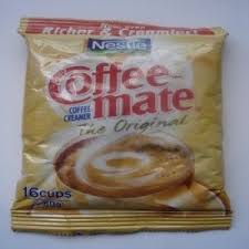 NESTLE COFFEE MATE BIG PACK 80 G
