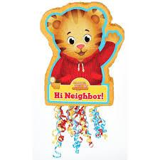 Daniel Tiger's Neighborhood Toys, Games & Movies - Toys