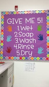 best 25 nurse bulletin board ideas on pinterest counseling