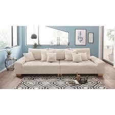 sofas in beige preisvergleich moebel 24