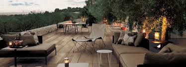 wood deck tiles porcelain pavers for roof decks outdoor flooring