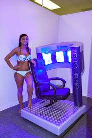 Uvb Tanning Beds by Tanning Tour U2013 Fun Tan Tanning Centers