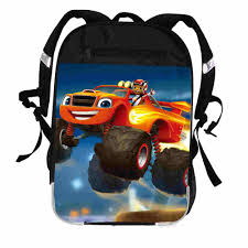 Goku Vegeta Backpack Star Anime Blaze And AJ Women Men Casual Boys ... Cheap Monster Bpack Find Deals On Line At Sacvoyage School Truck Herlitz Free Shipping Personalized Book Bag Monster Truck Uno Collection 3871284058189 Fisher Price Blaze The Machines Set Truck Metal Buckle 3871284057854 Bpacks Nickelodeon Boys And The Trucks Shop New Bright 124 Remote Control Jam Grave Digger Free Sport 3871284061172 Gataric Group Herlitz Rookie Boy Bpack Navy Orange Blue