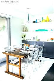 Dining Room Built In Cabinet Ideas Buffet