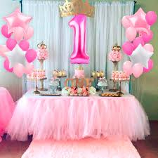 Detail Feedback Questions About Kids Baby Boy Girl 1 First Year ... Buy 1st Birthday Boy Decorations Kit Beautiful Colors For Girl First Gifts Baby Hallmark Watsons Party Holy City Chic Interior Landing Page Html Template Pirate Shark High Chair Decoration Amazoncom Glitter Photo Garland Pink Toys Games Mickey Mouse Decorating Turning One Flag Banner To And Gold