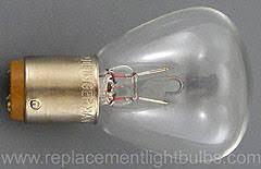 dr fischer 842008 12v 35w ba15d rp11 polar paper cutter light