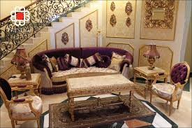Full Size Of Living Roommagnificent Chocolate And Gold Room Black Bedroom Large