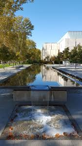 File:Elevated Reflecting Pool Outside The Barnes Foundation ... August 2015 Our Wide World The New Barnes Foundation Building Soful Selfassured And Fielevated Reflecting Pool Outside The African Art In Triumph Of Lart Negre A Visit To Pladelphia Skinner Inc Structure Tone Ballingercom Community Opens Fitting Style Evantine Hidden Czanne Sketches Found At Drexel Is Better Youtube Nrk Images New Reimagined Rugarberry