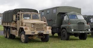 100 Military Trucks For Sale Pickup Pickup