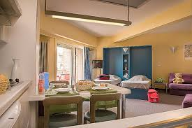 r駸erver une chambre reserver une chambre d hotel pour une apres midi lovely domaine de