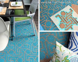 Painting Carpets by 112 Best Painted Rugs On Decks Images On Pinterest Homes Porch