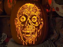 Walking Dead Pumpkin Stencils Free Printable by Awesome Zombie Twd Pumpkin Carving The Walking Dead And Zombie