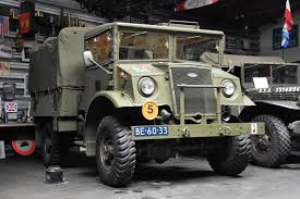 SOLD – 1943 Ford F15A 4×4 101 Inch Wheelbase, 15 Cwt – SOLD – BAIV B.V. Ford Motor Company Timeline Fordcom Used Cars Pearisburg Narrows Ric Va Trucks Ww2 1943 46 Chevrolet C 15 A Army Truck 4x4 Fort Smith Ar Tyler Gpw Military Jeep Vehicles Jeep Pinterest Jeeps Search New Vehicles 2048x1536 Amazing 1955 F100 For Sale On Classiccarscom Rustys 1938 Pickup Super Nice Ride By Streetroddingcom Blown 2b Wild 1940 Photo Image Gallery Autolirate C600 Coe 1946 Youtube
