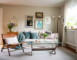 100 Homes For Sale In Stockholm Sweden Swedish Terior Designers Home Apartment Therapy