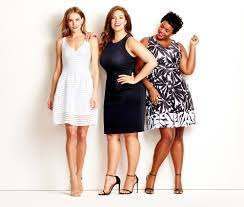 See Ashley Graham's First Clothing Collection For Dressbarn Dress Barn Plus Size Clothing Gaussianblur Scrutiny By The Masses Its Not Your Mommas Store Wedding Drses For A Farm Rustic Chic Dress And Barn 28 Images Femulate My Formal Drses Semi Might Soon Become New Favorite Yes Really Holiday Gifts Ideas The White Accsories Dressbarn In Three Sizes Petite Misses Js Everyday Elegant Country Mens Drifter Jacket Woolrich Original Outdoor Attic Le Solferine