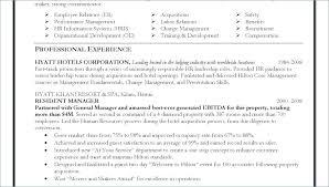 Good Resume Skills Examples Full Size Of Communication