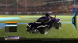 Ps4] ROCKET LEAGUE LIVE!!!|TRADING SUB GAMES ROAD TO 2500 SUBS - YouTube Lot Hot Wheels 2008 Web Trading Cars Megaduty 10 Pony Up Painted Truck Games Monster Fun Stunt Trials Harbour Zone By Play With Android Gameplay Hd Buy Game Paradise Cruisin Mix Limited Edition Ps4 Jpn New Game New Vehicle Euro Dump Truck Unlocked Flatout 4 Total Insanity Xbox One Fr Occasion 76887 Jam Pit Party December 2009 American Simulator Steam Cd Key For Pc Mac And Linux Now Stp Darlington 2017 Chevy Silverado 2015 Custom Paint Scheme Australiawhat The Best Way To Sell Games Ask A Gamer