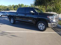 New 2018 Toyota Tundra 2WD SR5 Crew Cab Pickup In Jacksonville ... Preowned 2016 Toyota Tacoma Sr5 Crew Cab Pickup In Union City Used Tundra Double Cab Sr5 At Prime Time Motors 2018 Scottsboro Video 1985 Marty Mcfly Truck Autoweek Back To The Future Marty Mcfly Toyota Pickup 4x4 Truck Newnan 22769a Of 2014 2wd Harrisburg Pa Reading Lancaster 2002 Access V6 Automatic Elite Auto 2015 4wd Westwood Ma Boston F288 Seattle New 22457