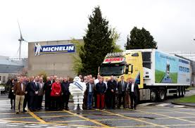 MICHELIN TYRE DEALERS VISIT BALLYMENA PRODUCTION SITE - Michelin Truck Michelin Receives Sima 2017 Innovation Gold Medal For 2 In 1 Ltx Ms2 Tirebuyer Truck Tires Productservice 88 Photos Facebook Michelin Tyre Dealers Visit Ballymena Production Site 2013 Used Volvo Vnl670 Dealer Certified All New Bfg Commercial Tire Co On Twitter We Are Now An Official Gelenk By Takbeom Heogh South Korea Challenge Design Xps Traction Car Wheel Allignmen Kondalampatti Salem X Line Energy Tyres Best Fuel Efficiency Bfgoodrich Selected As Official Ducks