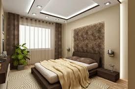 decoration chambre a coucher chambre a coucher pas cher maroc slideshow1 slideshow2 salon