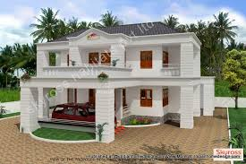 Photos And Inspiration Home Pla by Awesome Home Design Photo House Plans Photos Kerala Home