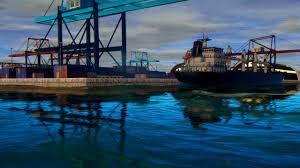 Sinking Ship Simulator Download Mac by Save 75 On World Ship Simulator On Steam