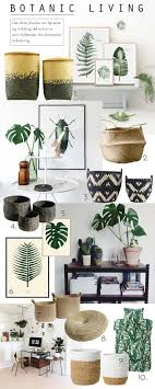 100 Www.homedecoration Pin By Nsmith On New Place Ideas Tropical Home Decor