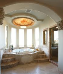 Simple Bathroom Designs With Tub by 137 Bathroom Design Ideas Pictures Of Tubs U0026 Showers Designing