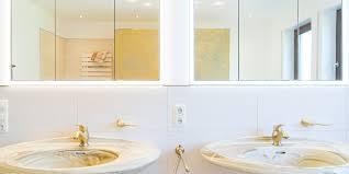 badezimmer klassisch modern kruschel gmbh