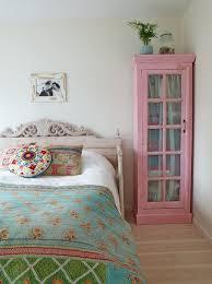 déco style cagne9 vintage zimmer vintage schlafzimmer