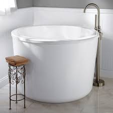Portable Bathtub For Adults Singapore by Portable Soaking Bathtub Tubethevote