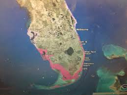 Ted Sheds Miami Florida by 5pm Hurricane Irma Update South Florida Landfall Likely Wpri 12