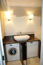 bildergebnis für waschmaschine verstecken bad badezimmer