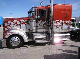 Semi Trucks For Sale By Owner | Truckindo.win Commercial Truck Sale By Owner Best Image Kusaboshicom Volvo Trucks Today Manual Guide Trends Sample Used Lvo Trucks For Sale By Owner Car 2018 2010 Wwwtopsimagescom Gmc Lovely 1937 At Used In Nc Craigslist Ccinnati Dodge Dakota Of 2007 4x4 Pickup Nissan Frontier Beautiful Gallery Single Axle Dump For Plus Kenworth Or 1988 Ford F150 Wellmtained Oowner Classic Classics