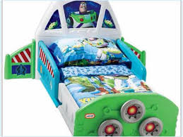 Buzz Lightyear Toddler Bed by Buzz Lightyear Toddler Bed Vnproweb Decoration