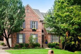 100 Kensington Place 1704 Ln Louisville KY 40205 MLS 1530409